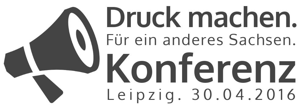 konferenz4